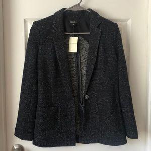 Lucky Brand Blazer Size XS